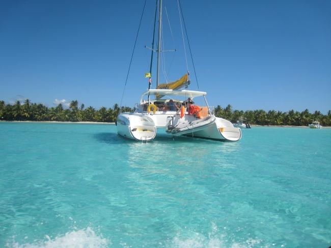 VIAJES A PUNTA CANA DESDE CORDOBA ALL INCLUSIVE - Punta Cana /  - Buteler en el Caribe