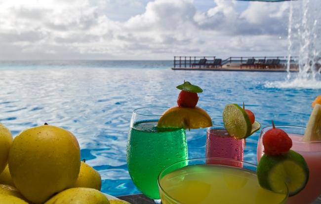 VIAJES A CANCUN, FIESTA DE SOLTEROS. SALIDAS DESDE ARGENTINA - Cancun /  - Buteler en el Caribe