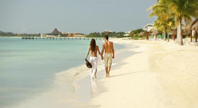 VIAJES A PLAYA DEL CARMEN DESDE CORDOBA - Playa del Carmen /  - Buteler en el Caribe