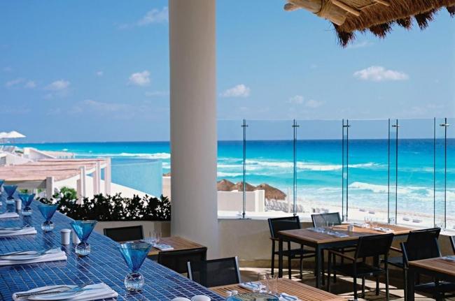 VIAJES A CANCUN CON VUELOS DESDE SALTA - Cancun /  - Buteler en el Caribe