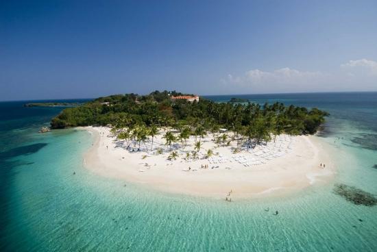 Asesoramiento Personalizado para viajar al Caribe -  /  - Buteler en el Caribe
