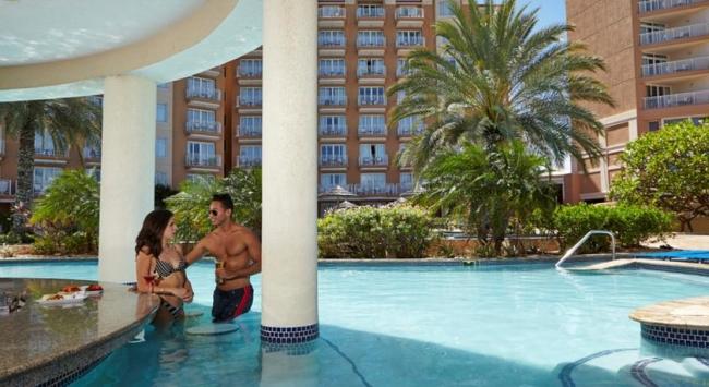 VIAJES A ARUBA DESDE ROSARIO. Vuelos a Aruba - Aruba /  - Buteler en el Caribe