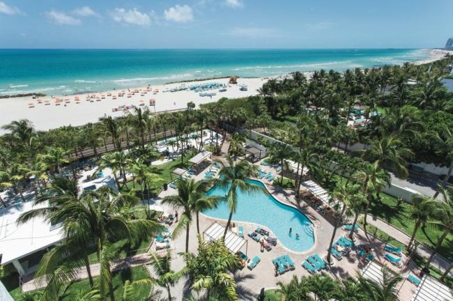 VIAJES A MIAMI Y PUNTA CANA DESDE ROSARIO - Miami / Punta Cana /  - Buteler en el Caribe