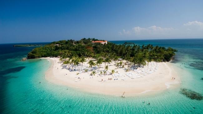 VIAJES A SAMANA CON VUELOS DESDE BUENOS AIRES - Samaná /  - Buteler en el Caribe